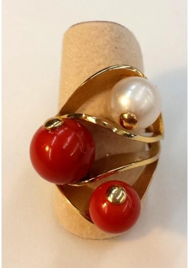 https://www.marako.it/114-114-thickbox/Anello-bamboo-rosso-perl.jpg