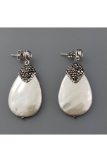 Or perle e zirconi