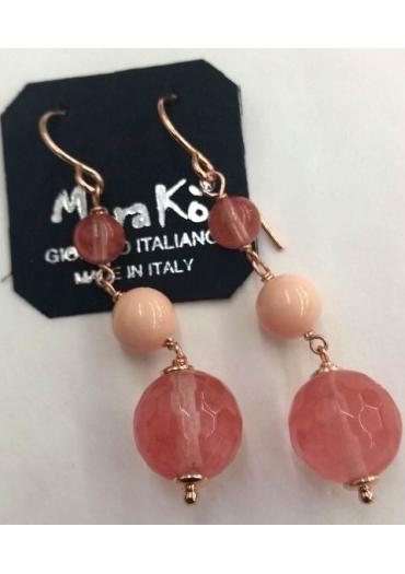http://www.marako.it/1498-1494-thickbox/Orecchini-quarzo-cherry.jpg