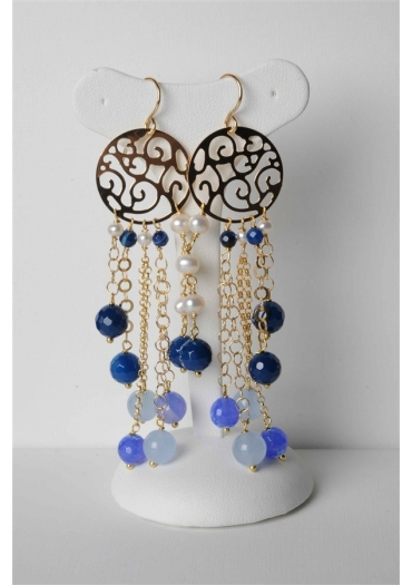 http://www.marako.it/1554-1553-thickbox/orecchini-agata-blu-zaffiro.jpg