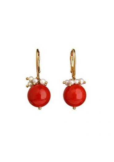 http://www.marako.it/1595-2075-thickbox/or-corallo-bamboo-rosso-perle-di-fiume.jpg