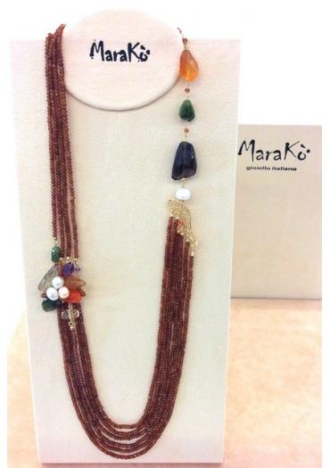 https://www.marako.it/1652-1660-thickbox/chanel-agata-brown-quarz.jpg
