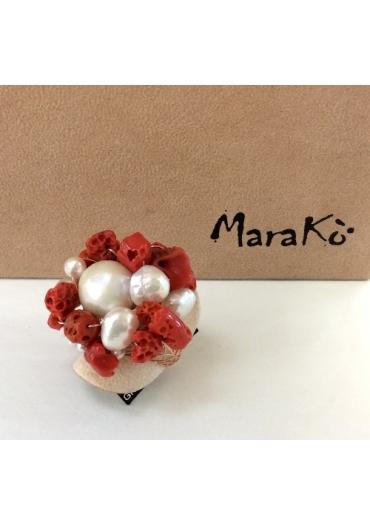 https://www.marako.it/176-176-thickbox/Anello-realizzato-a-mano.jpg