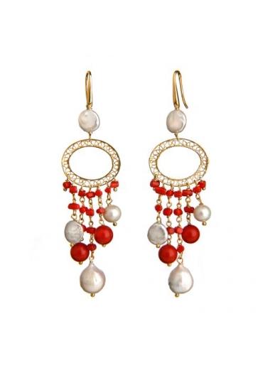 http://www.marako.it/1763-2074-thickbox/orecchini-corallo-rosso.jpg