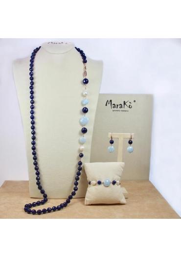 http://www.marako.it/1918-2063-thickbox/charleston-agata-blu-perle-coltivate-aquamarina-milk.jpg