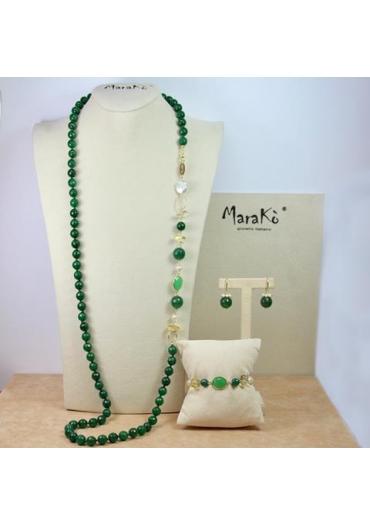 https://www.marako.it/1920-2067-thickbox/charleston-agata-vercde-perle-coltivate-quarzo-citrino.jpg