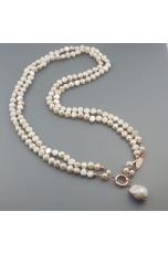 Charleston perle coltivate
