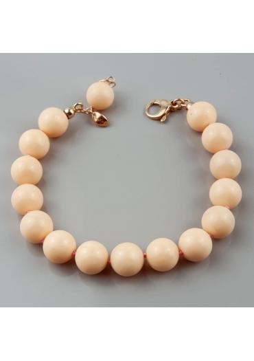 https://www.marako.it/2682-3827-thickbox/bracciale-corallo-bamboo-rosa-a-nodini-sfera-10mm.jpg