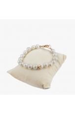 Bracciale Nude Perle coltivate