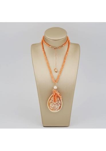 https://www.marako.it/3094-4840-thickbox/collier-bamboo-rosa-cammeo-e-corallo-rosa.jpg