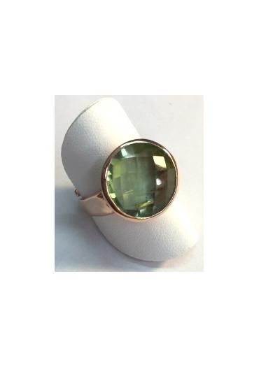 http://www.marako.it/53-53-thickbox/AN-ametista-verde-idroter.jpg