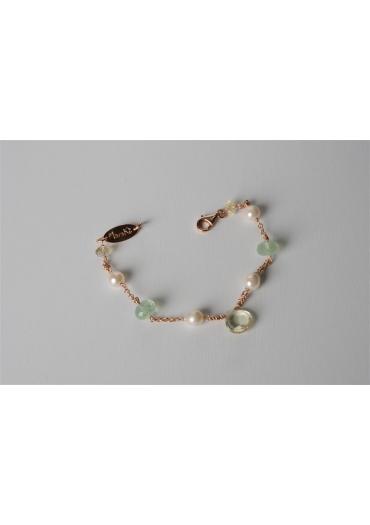 http://www.marako.it/545-544-thickbox/Bracciale-charms-perle-d.jpg