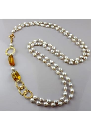 https://www.marako.it/699-3409-thickbox/chanel-a-2-fili-perle-bar.jpg