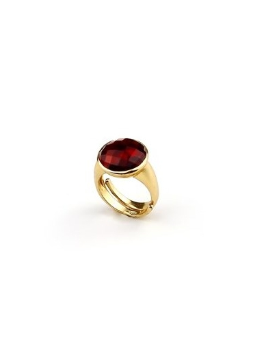 https://www.marako.it/70-2260-thickbox/an-quarzo-rosso-idroterma.jpg