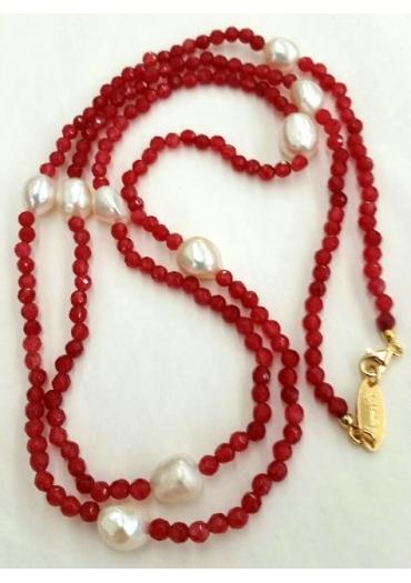 http://www.marako.it/803-802-thickbox/Chanel-giada-rosa-perle.jpg