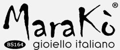Marakò Gioiello Italiano - Gioielli in pietre ed argento